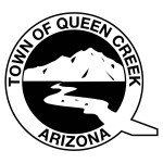 Town-of-Queen-Creek-Logo-LARGE-150x150