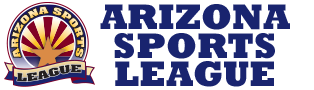 Arizona Sports League