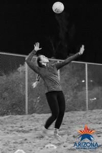 volleyball-1-1