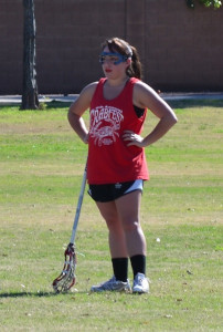 Lacrosse2_8-3