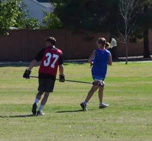 Lacrosse2_8-7