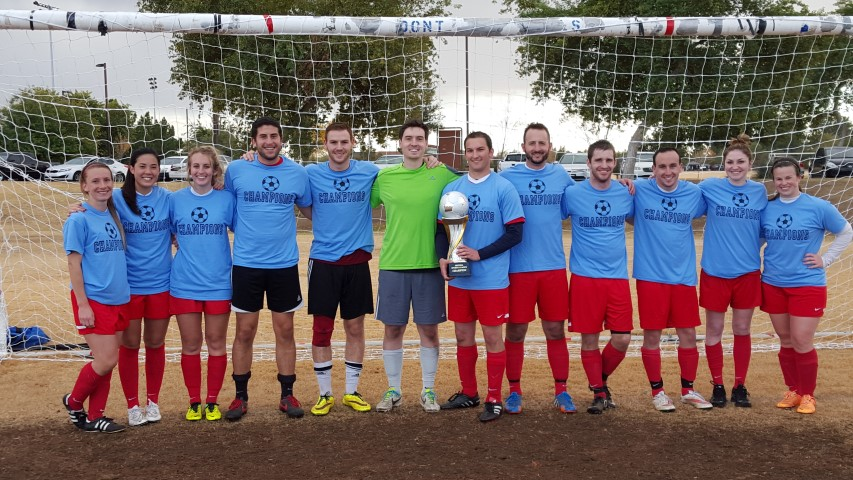 2015 Holiday Cup Champion (Small)