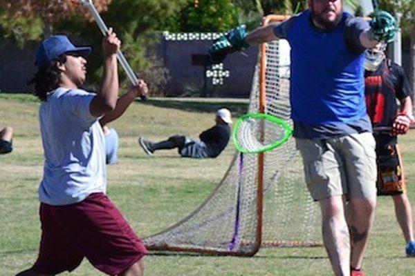asl-home-grid-lacrosse