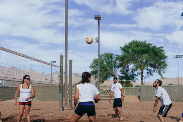 asl-home-grid-volleyball