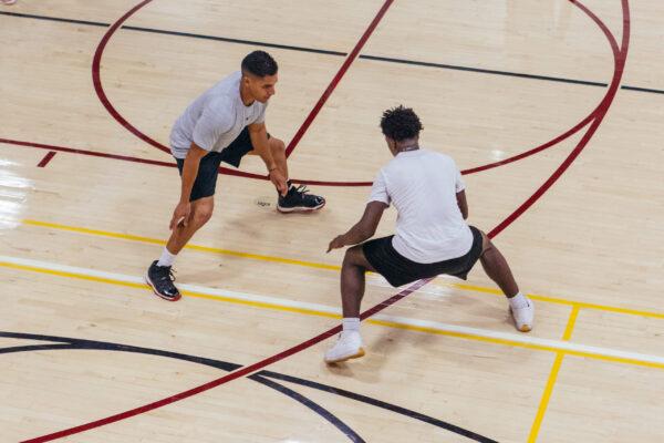 basketballtourney-22