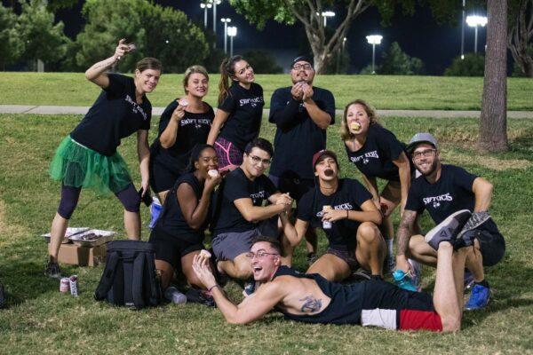 kickball_lowres-37